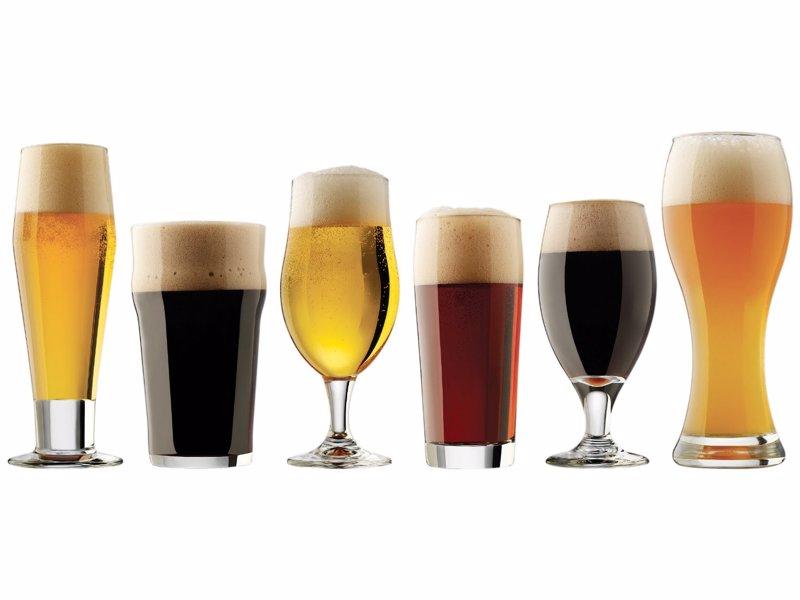 Danish / German Brewery