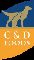 C&D Foods