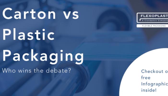 Carbon vs Plastic Packaging Cover-min-min