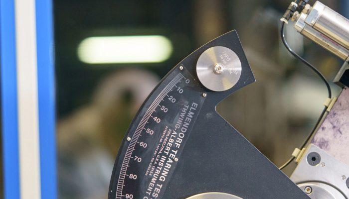 Lab_measure