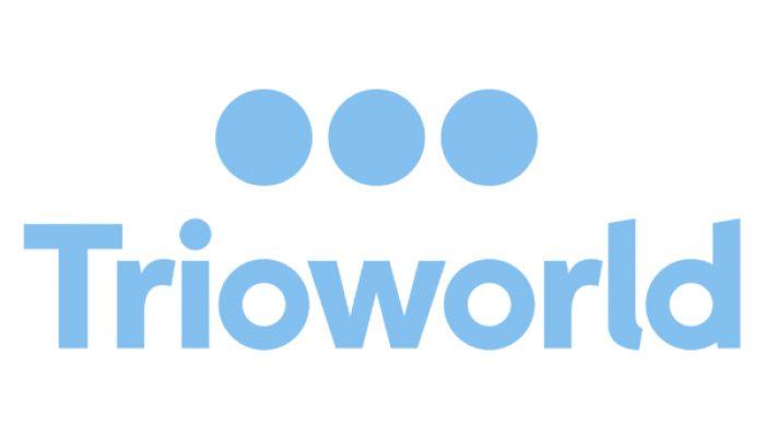 Trioworld acquire flexoplast